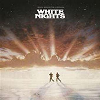 WHITE NIGHTS (IMP)