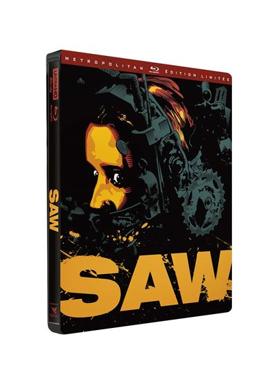 Saw-Edition-Limitee-Steelbook-Blu-ray-4K-Ultra-HD.jpg