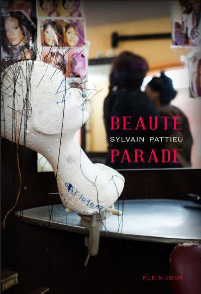 Beauté parade