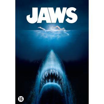 Jaws-NL
