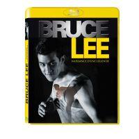 Bruce Lee Blu-ray