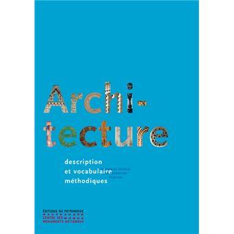 Photo de architecture