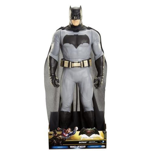 figurine 80 cm batman