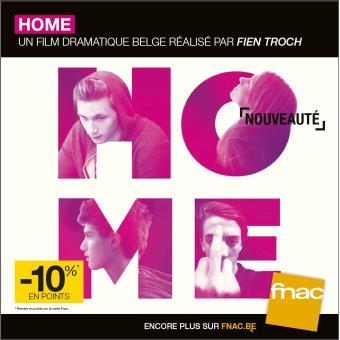 HOME-BIL