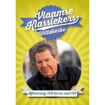Vlaamse Klassiekers: Wittekerke Aflevering 129-136-NL