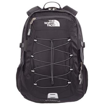 f2d4d8b595 Sac à dos The North Face Borealis Classic TNF Noir - Matériel de ...
