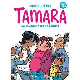 bd tamara pdf