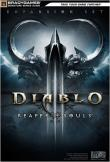 Guide Diablo 3 Reaper of Souls - Solution de jeu