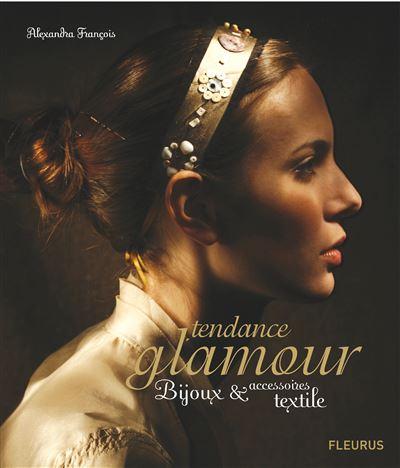 Tendance glamour