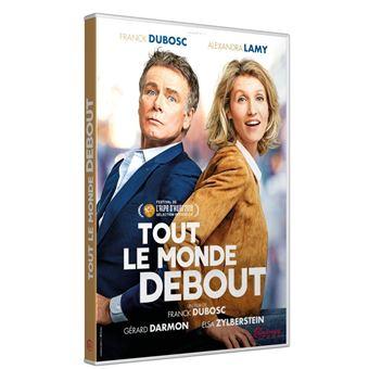 TOUT LE MONDE DEBOUT-FR