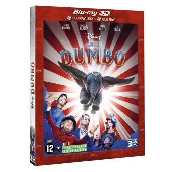 DumboFilm 1