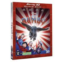 DUMBO-FR-BLURAY 3D