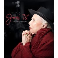 A Birthday Celebration DVD