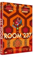 Room 237 - DVD