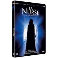 La Nurse