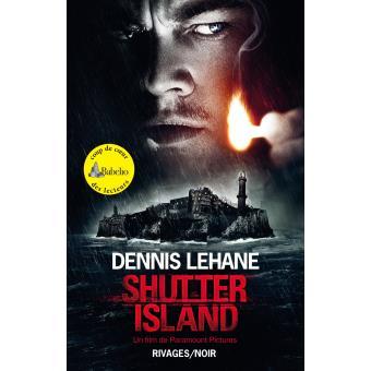 Shutter Island Traduction