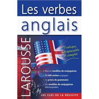 Les Verbes Anglais Livre Avec Un Cd Rom Livre Cd Rom Guillaume Desagulier Pascale Leclercq Achat Livre Fnac