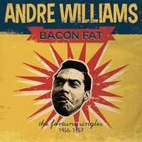 Bacon fat the fortune singles 1956 1957