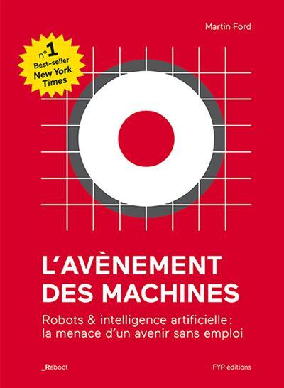 L'avènement des machines