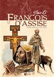 Saint François d´Assise en BD