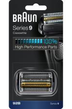 BRUN Tête de rasage Braun 92B