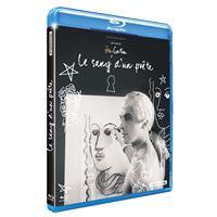Le Sang d'un poète Blu-ray