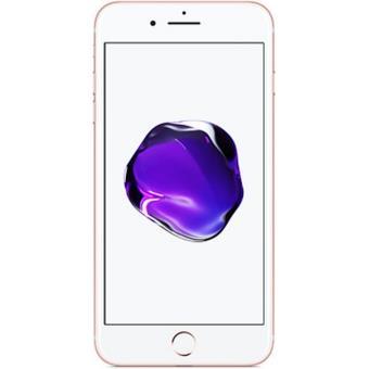 Apple iPhone 7 Plus 128 Go 5.5'' Or Rose