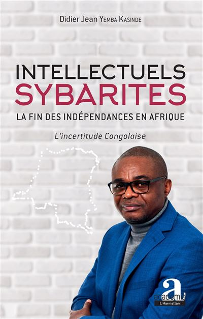 Intellectuels sybarites