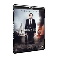 The Runner Blu-ray