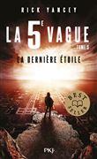 La 5e vague - La 5e vague, T3