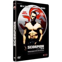 Scorpion - Edition Simple