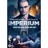 Imperium - Nl/Fr