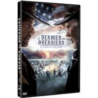 Le dernier des guerriers DVD