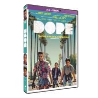 Dope DVD