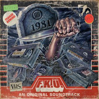 1981/edition digipack