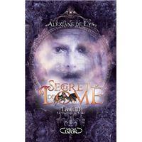 Fantasy Livre Ados Et Young Adults Livre Bd Black