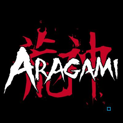 Aragami Director's Cut Nintendo Switch