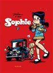 Les meilleures de Sophie