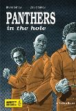 Panthers in the hole