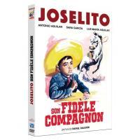Joselito Son fidèle compagnon DVD
