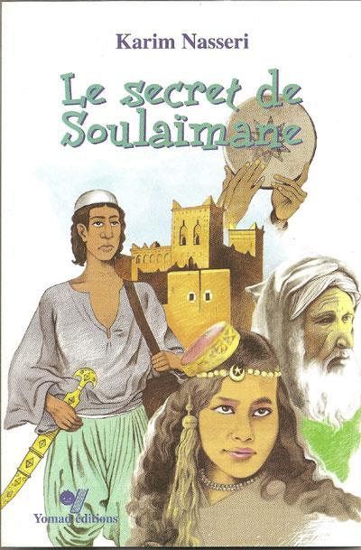 Le secret de Souleimane