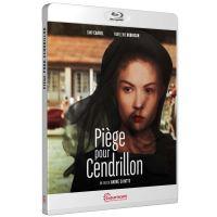 Piège pour Cendrillon Blu-ray