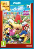Mario Party 10 Nintendo Selects Wii U