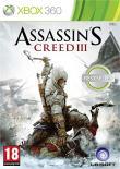 Assassin's Creed 3 Edition Classics Xbox 360 - Xbox 360