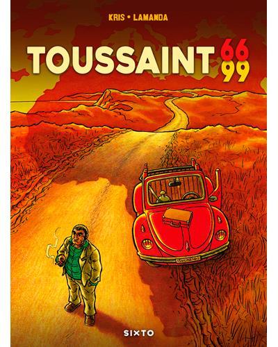 Toussaint 66-99