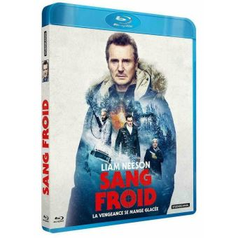 Sang froid-FR-BLURAY