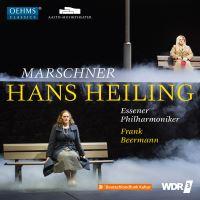HANS HEILING/2CD