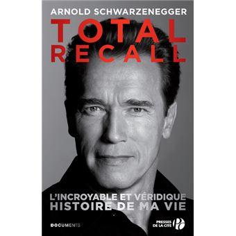 arnold schwarzenegger total recall pdf free download