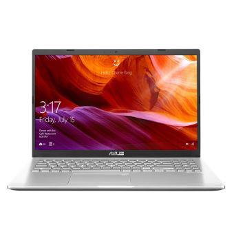 Overzicht: Dit zijn de beste Lenovo laptops van dit moment