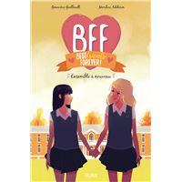 BFF - Ensemble à nouveau